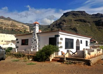 Thumbnail 2 bed finca for sale in Santiago Del Teide, Santiago Del Teide, Tenerife, Canary Islands, Spain
