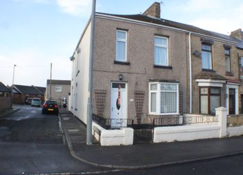 Thumbnail 4 bed end terrace house for sale in 21 Durham Road, Spennymoor, County Durham