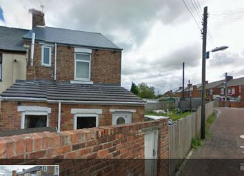 Thumbnail 3 bed terraced house for sale in Tesla Street, Philadelphia, Houghton Le Spring