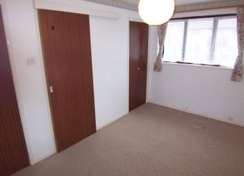 Thumbnail 1 bed terraced house to rent in Viscount Walk, Bearwood, Bournemouth