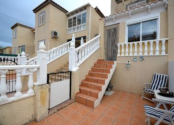 Thumbnail Studio for sale in Torreblanca, Torrevieja, Spain
