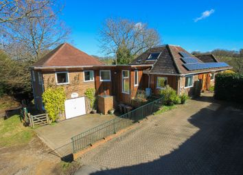 Hartfield Road, Forest Row RH18, east sussex property