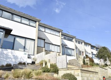 Thumbnail 3 bed terraced house for sale in Arundel Road, Bath, Somerset