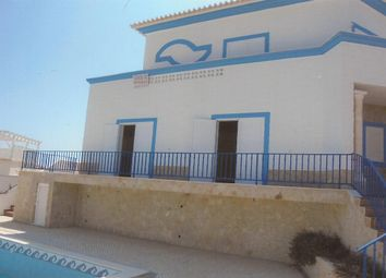 Thumbnail 3 bed semi-detached house for sale in North Of Altura, Castro Marim, East Algarve, Portugal