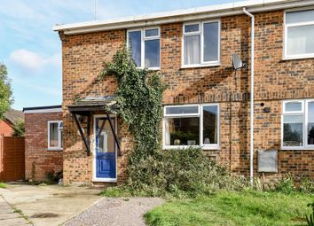 Thumbnail 5 bed end terrace house for sale in Kidlington, Oxfordshire