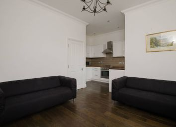 3 bed maisonette to rent in Lambton Road, London SW20