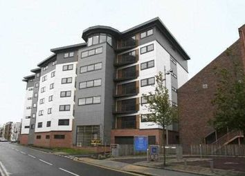 Thumbnail 2 bedroom flat to rent in The Base, Arrivato Plaza, Hall Street, St Helens