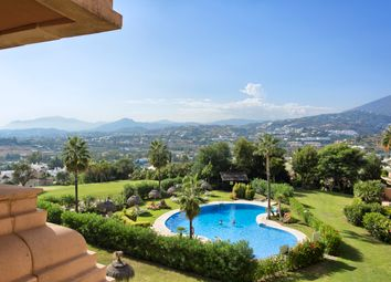 Thumbnail 2 bed apartment for sale in Apartment In Magna Marbella, Urb.Magna Marbella, Spain