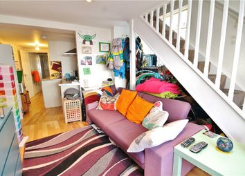 Thumbnail 1 bed property to rent in Oval Road, Croydon