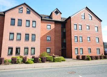 Thumbnail 2 bed flat to rent in Roper Street, Penrith