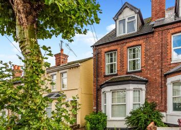 2 bed flat for sale in Waverley Road, Reading RG30