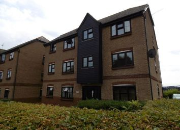 Thumbnail 2 bed flat to rent in Mulberry Gardens, Witham