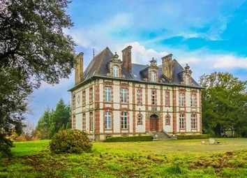 Thumbnail 9 bed country house for sale in Pleyben, Finistère, France