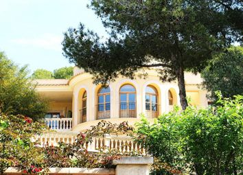 Thumbnail 6 bed villa for sale in 07160, Peguera, Spain