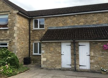 Thumbnail 2 bed property to rent in Park Lane, Chippenham