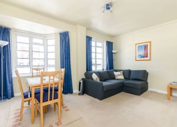 Thumbnail 1 bed flat for sale in Hatherley Grove, Notting Hill