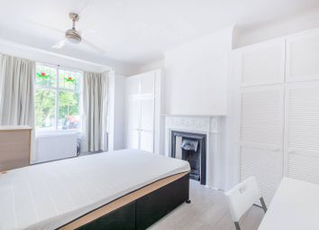 4 bed terraced house for sale in Caledonian Road, Islington, London N7