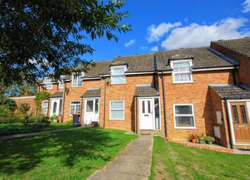 Thumbnail 2 bed terraced house for sale in Lomond Drive, Leighton Buzzard