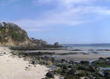 Sea Road, Carlyon Bay, St Austell PL25