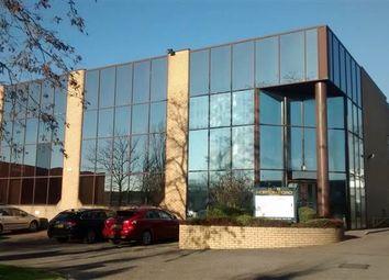 Thumbnail Office to let in 5-6 Horton Road, Poyle, Heathrow