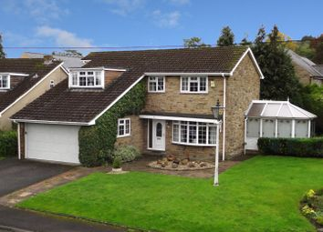 Thumbnail 4 bed property to rent in Pool Bank Close, Pool In Wharfedale, Otley