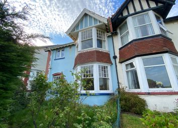 Thumbnail 4 bed semi-detached house for sale in Victoria Park, Scarborough