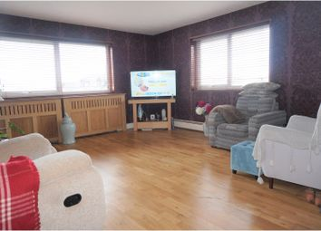 Thumbnail 2 bedroom flat for sale in Malvern Road, Southsea
