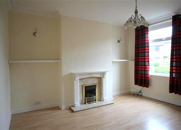 Thumbnail 2 bed property for sale in Dunkirk Lane, Leyland