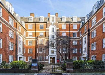 Thumbnail 2 bedroom flat for sale in Admiral House, Willow Place, London