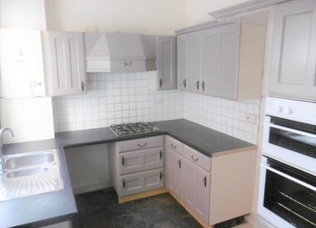 Thumbnail 3 bed property to rent in Stuart Street, Leicester