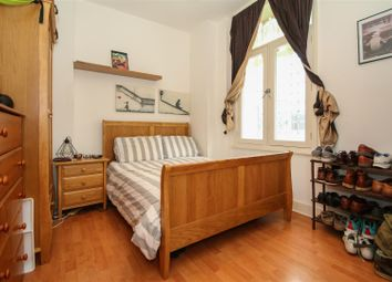 Thumbnail 2 bed flat for sale in George Leigh Street, Manchester