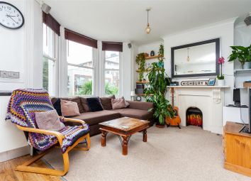 Thumbnail 2 bed flat for sale in Preston Road, Preston, Brighton