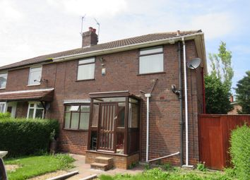 Thumbnail 3 bed semi-detached house to rent in Bath Street, Sedgley, Dudley