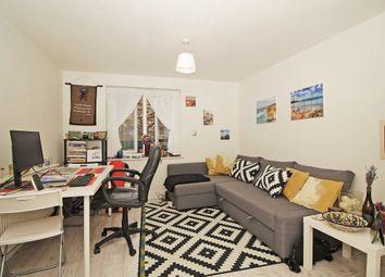 1 bed flat for sale in Kirkdale, Sydenham, London SE26