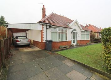 3 bed bungalow for sale in Stanah Gardens, Thornton-Cleveleys FY5