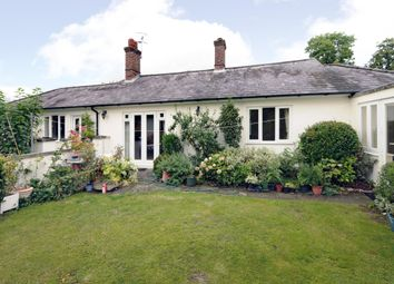 Thumbnail 3 bedroom bungalow to rent in Knowle Lane, Cranleigh