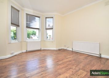 Thumbnail 2 bed flat to rent in Castle Road, North Finchley