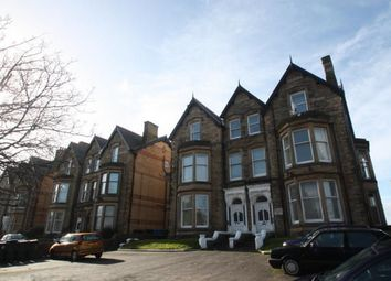 Thumbnail 1 bed flat to rent in Clifton Drive, Lytham St Annes
