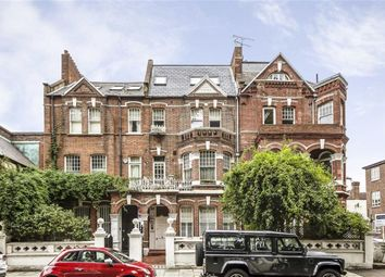 Thumbnail Studio to rent in Parsons Green, London