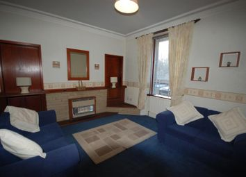Thumbnail 1 bed flat to rent in Urquhart Road, Gfr