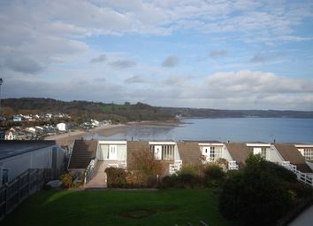 Thumbnail 3 bed terraced house for sale in Captains Walk, Saundersfoot