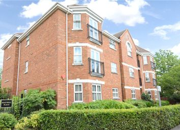 Thumbnail 2 bedroom flat for sale in Maxwell Place, 130-136 Maxwell Road, Beaconsfield