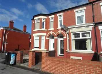 Thumbnail 2 bedroom terraced house to rent in Bloom Street, Edgeley, Stockport, Cheshire