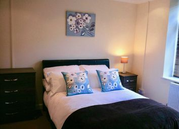 Thumbnail Room to rent in Danygraig Road, Port Tennant, Swansea