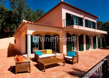 Thumbnail 4 bed villa for sale in 8550 Monchique, Portugal