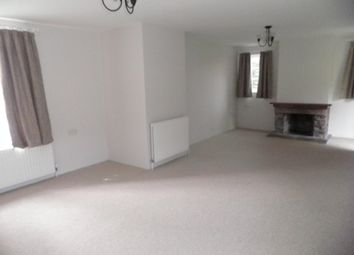 Thumbnail 2 bedroom property to rent in Legion Lane, Brixton, Plymouth