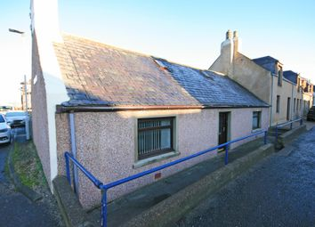 2 bed cottage for sale in 2 Gordon Street, Portgordon AB56