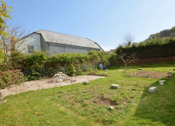 Thumbnail Land for sale in Ponsanooth, Truro, Cornwall