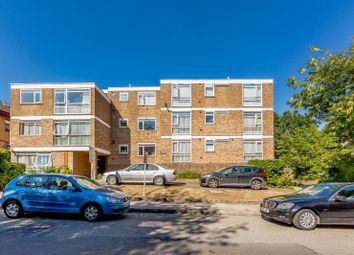 Thumbnail 1 bed flat for sale in Flat, Rossal Court, Anerley Park Road, London