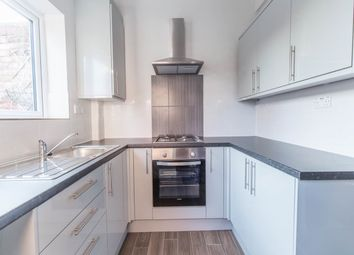 Thumbnail 3 bed property to rent in Sale Street, Hoyland Common, Barnsley